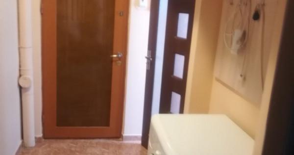 Apartament 2 camere, Pitesti, Gavana II