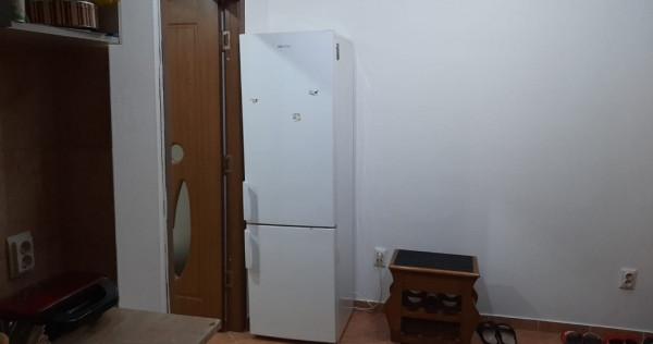 Inchiriere apartament 1 camera Dacia