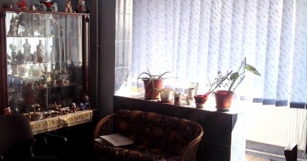 Apartament 2 camere Calea Călărașilor
