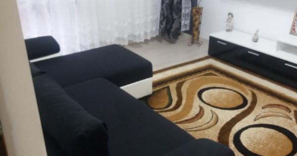 Apartament 3 camere confort I Vidin-Liceu