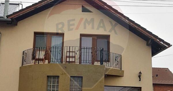 Vila duplex P+M Vladimirescu, 5 camere, complet mobilata,...