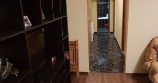 Apartament 4 camere Micro16