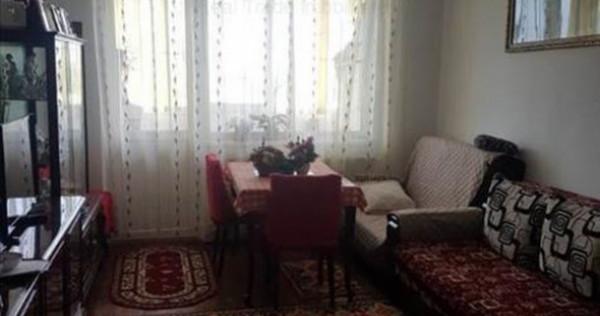 Apartament 2 camere etajul 2 Astra-Lidl,107MN