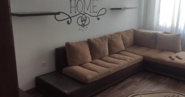 Apartament 3 camere decomandate Cornisa