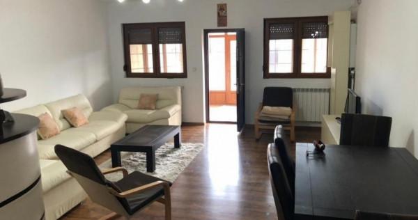 Casa Buna Chercea
