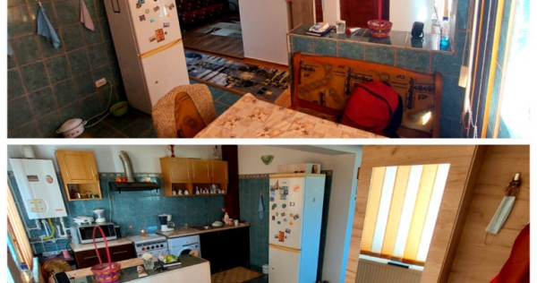 Casa P+1 buzau,cartier mihai viteazu ,200mp