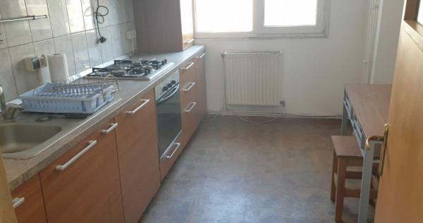 Apartament 3 camere , Prundu