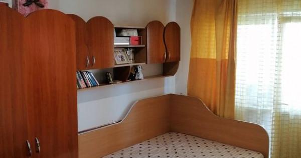 Apartament cu 1 camera, Rogerius