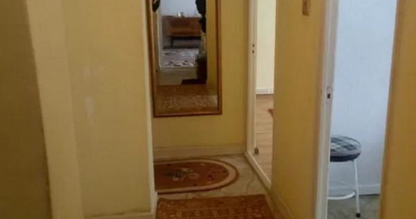Apartament 2 camere, Mazepa 1 BR-uri