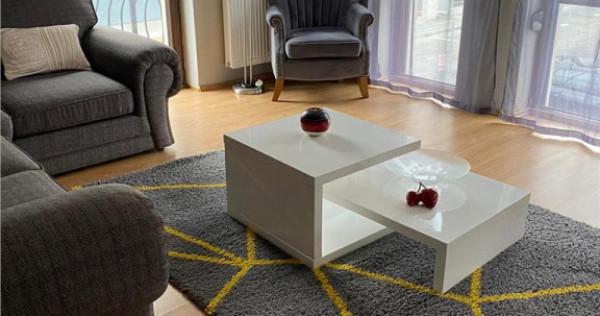 Apartament 3 camere cochet, luminos si calduros, zona Coresi