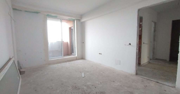 Noua Casa | Finalizare Iunie | Metrou | Pallady Ozana Tit...