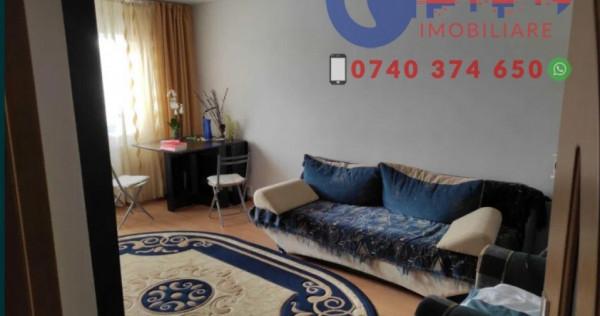 ID 3332 Apartament 3 camere *Str.Babadag