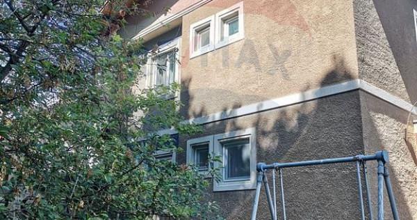 Casă de inchiriat in zona Mihai Eminescu