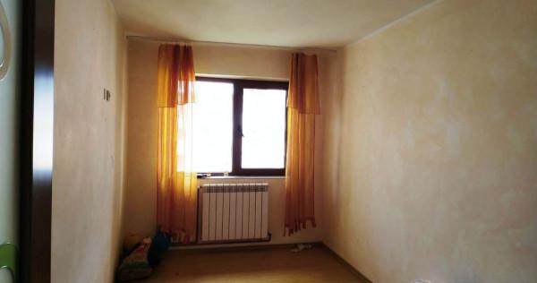 Apartament Tg. Ocna