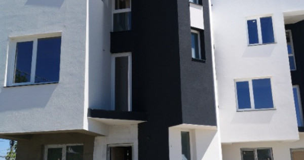 Vila superba în Popești Leordeni, individuala, 5 camere!