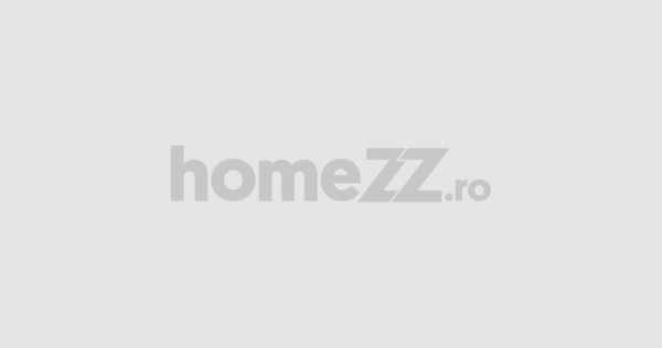Apartament 2 camere - parter - strada CRISAN
