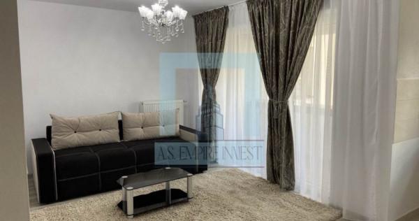 Apartament 2 camere tip studio - zona Tractorul (ID: 1337)