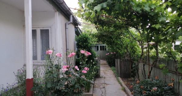 Oportunitate exceptională Casa Sf. Gheorghe Delta
