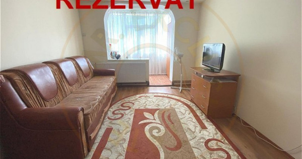 Apartament Calea Bucuresti