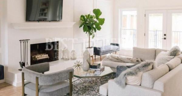 Apartament Superb - 3 camere complet decomandate -Theodor Pa