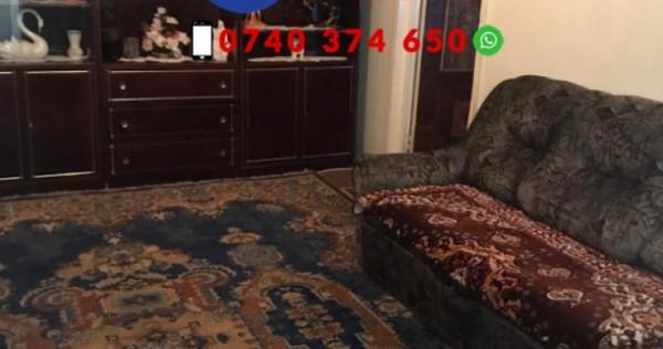 ID 3341 Apartament 3 camere * Zona Vest