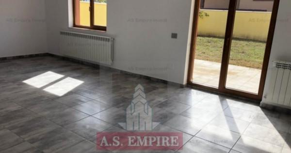 Casa(Duplex),Finalizat 2020 - zona Sanpetru