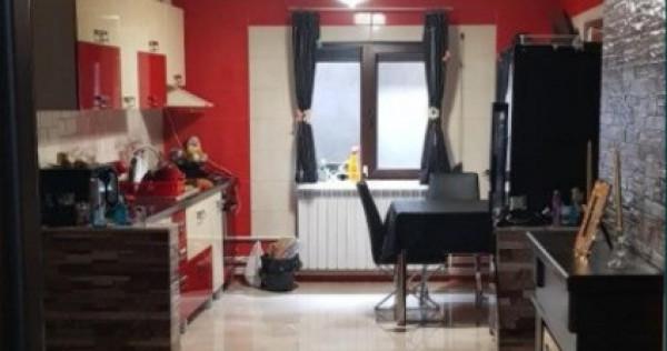 Casa 3 camere - Navodari