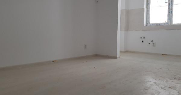 Apartament tip studio, metrou Berceni - imobil finalizat