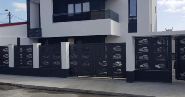 Casa constructie noua-zona Inel 2