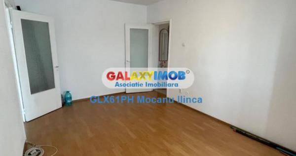 Apartament 3 camere, in Ploiesti, zona 9 Mai