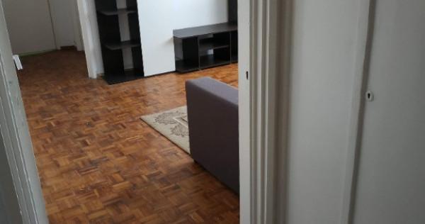 Apartament 2 camere de închiriat zona garii