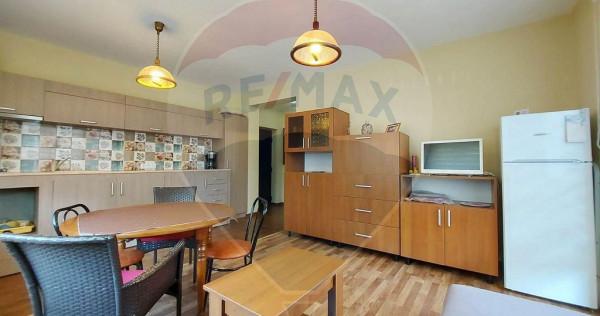 Vanzare apartament imobil nou Busteni