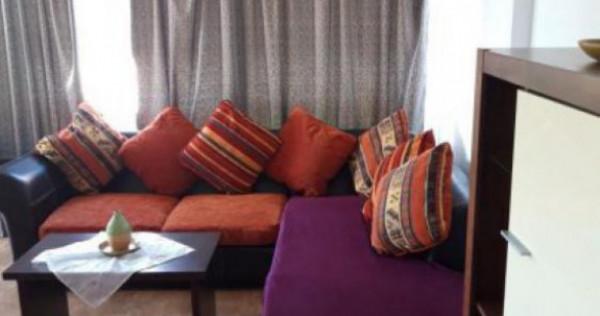 Inchiriere apartament 2 camere Fundeni