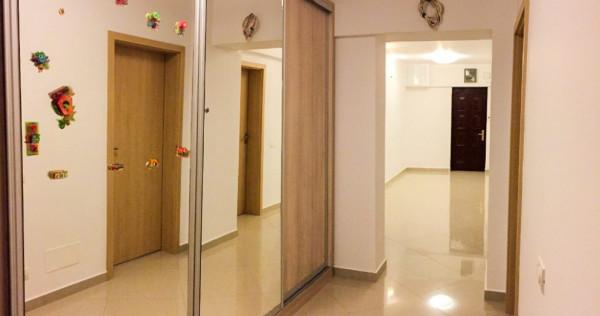 Apartament 2 camere- SuperLux