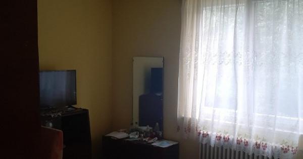 Apartament 2camere Expoparc