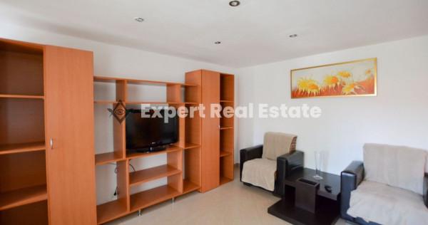 Apartament 2 Camere-77mp-ULTRACENTRAL-Otopeni
