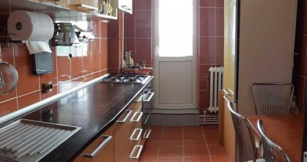 Apartament cu 3 camere in Tiglina 1,PS-uri