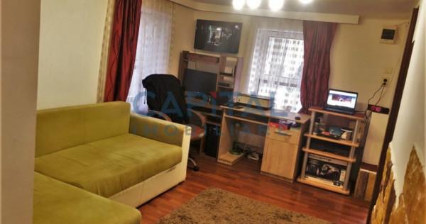 Apartament de inchiriat UMF, USAMV, Platinia