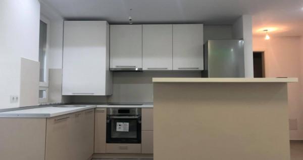 Apartament 2 cam Avantgarden