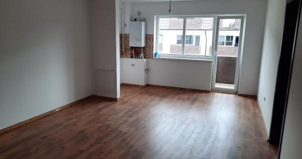 Apartament 2 camere Subcetate - cod 9136