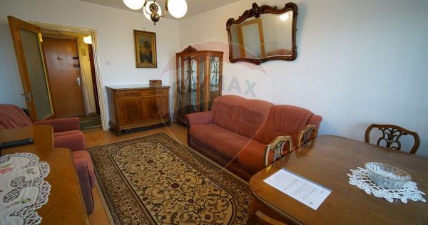 Vanzare 3 camere vedere la parc si lac in Bucuresti pret ...