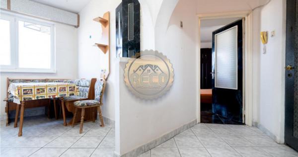 Aparatemnt 1 camera,Nufarul Oradea
