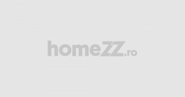 Casa cu mansarda si teren 1450mp dublu Lazuri, Satu-Mare
