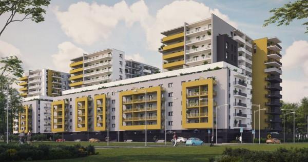 Apartament 3 camere duplex - Titan - Pallady - Nicolae Teclu