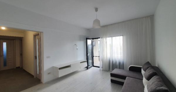 Apartament 2 cam Ultracentral