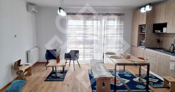Apartament nou de inchiriat, Louis Pasteur, Oradea