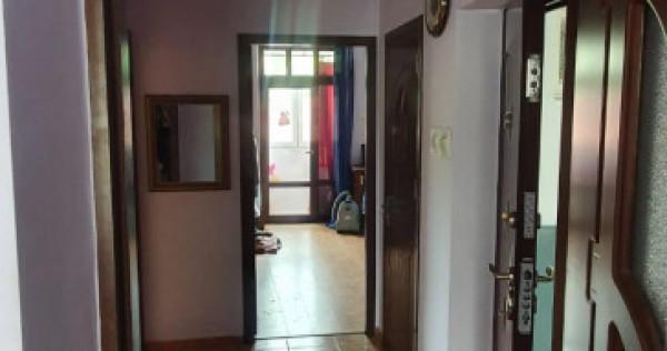 Apartament 2 camere cu teren-Ștefan cel Mare