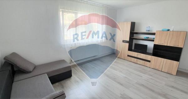 Apartament 2 camere ultracentral, de închiriat