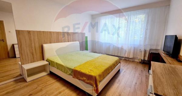 Apartament 2 Camere Drumul Taberei / Metrou / Centrala Pr...