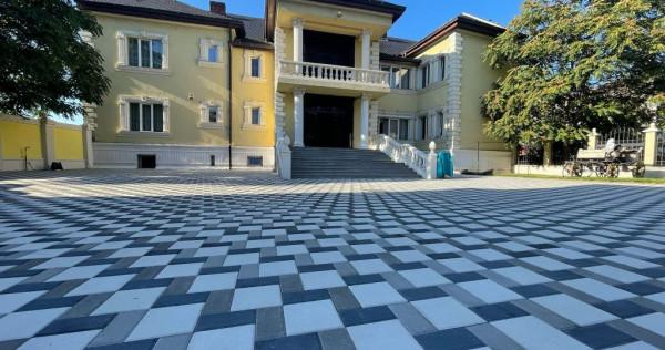 Casa Zona Centrala Timisoara